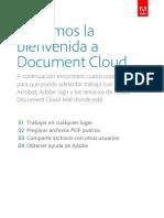 Bienvenido.pdf