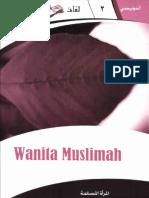 indonesian-38.pdf