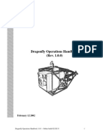 Dragonfly.pdf