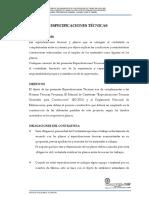 Esp. Tecnicas Maravilla carretera.pdf