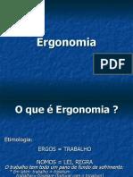 Ergonomia=1 21-05- 21-07