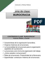 Clase Burocracia EAyPP 2017.pptx