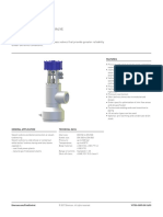 data-sheets-bulletin-control-valves-hp-turbine-bypass-valve-model-115-chp-sempell-en-en-2723428.pdf