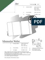 Wallet Pattern.pdf