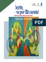 manual_de_sexualidad_para_jovenes.pdf