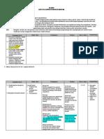 01-final-silabus-ekonomi-x-update-10052013.docx