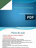 mecnicabsicaelementosdemaquinas-160414023115