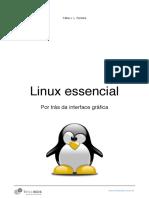 Linux 01 - Por Tras Da Interface Grafica