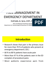 7. Pain management in ED.pdf