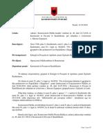Ankim-kundër-vendimit-nr.-46-datë-24.7.2018-të-KPK-së-për-subjektin-e-rivlerësimit-z.-Xhezair-Zaganjori