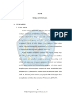 5. BAB II Tinjauan Pustaka.pdf