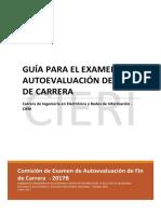 Redes_Guia_Examen_Fin_Carrera_CIERI_2017B.pdf
