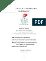 monografiacorrogida-151222224402