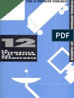 N12_Telemat_Transporte