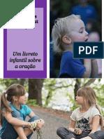 283136346-Um-Livreto-Infantil-Sobre-a-Oracao-A-Little-Children-s-Book-About-Prayer.pdf