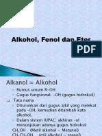 10. Alkohol Fenol Dan Eter (E-learning) (2)