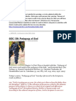 GDC_Pedagogy of God