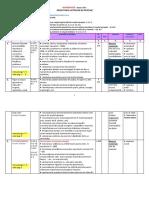proiectare Matematica clasa 3 Aramis.pdf
