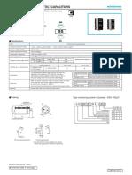 e-gg.pdf