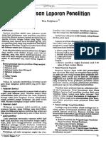 155411-ID-cara-penulisan-laporan-penelitian.pdf