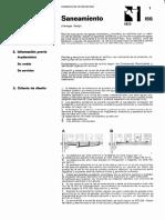 nte-saneamiento.pdf