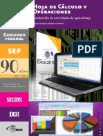 HOJA-DE-CÁLCULO-Y-OPERACIONES.pdf