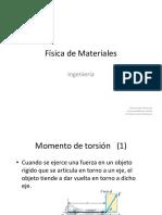 fisicademateriales20180927.pdf