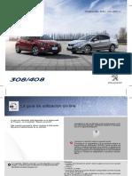 manual-308.408.-esp-05.2016.ed01.401417