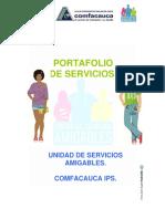 Portafolio_20Unidad_20de_20Servicios_20Amigables-1.pdf