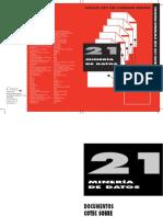 N21_Mineria_Datos.pdf