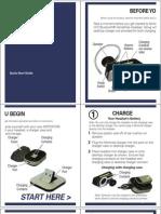 Motorola Manual