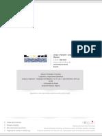 1. Moreno_fernandez _1998. CAP 1 y 2. Pp17-70