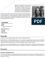 Esther Vilar_El Varon Domado PDF SIMPLE