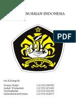 PEREKONOMIAN INDONESIA 22.pdf