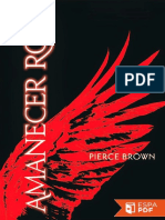 Amanecer rojo - Pierce Brown.pdf