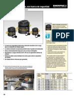 ENERPAC serie LPL.pdf
