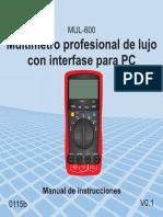 MUL-600-instr.pdf