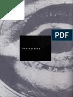 Colomina Beatriz Privacy and Publicity.pdf