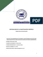 TFI DAlessandro Sergio Gustavo