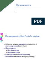 microprogramming (1)