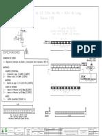 UTAB-968-16-ES-55-1-Muro 0.5m