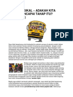 MESRA BASIKAL BM Part1.pdf