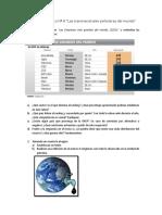 Trabajo Práctico Nº 6 Empresas transnacionales.doc