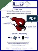 B I T U S.pdf