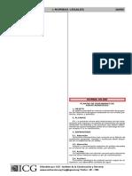 RNE2006_OS_090.pdf