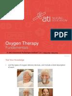 2014 PN  Fundmental OxygenTherapy.pdf