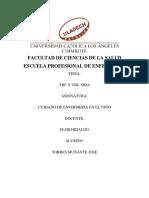 TBC Y VIH.pdf