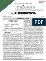 T.F.02911-Q-2018