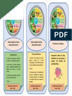 Folleto - Dietoterapia.pdf