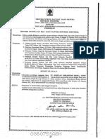 pt. kemilau kreasindo prima. sk.pdf